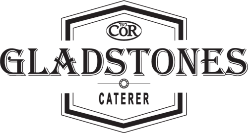 gladstones_logo